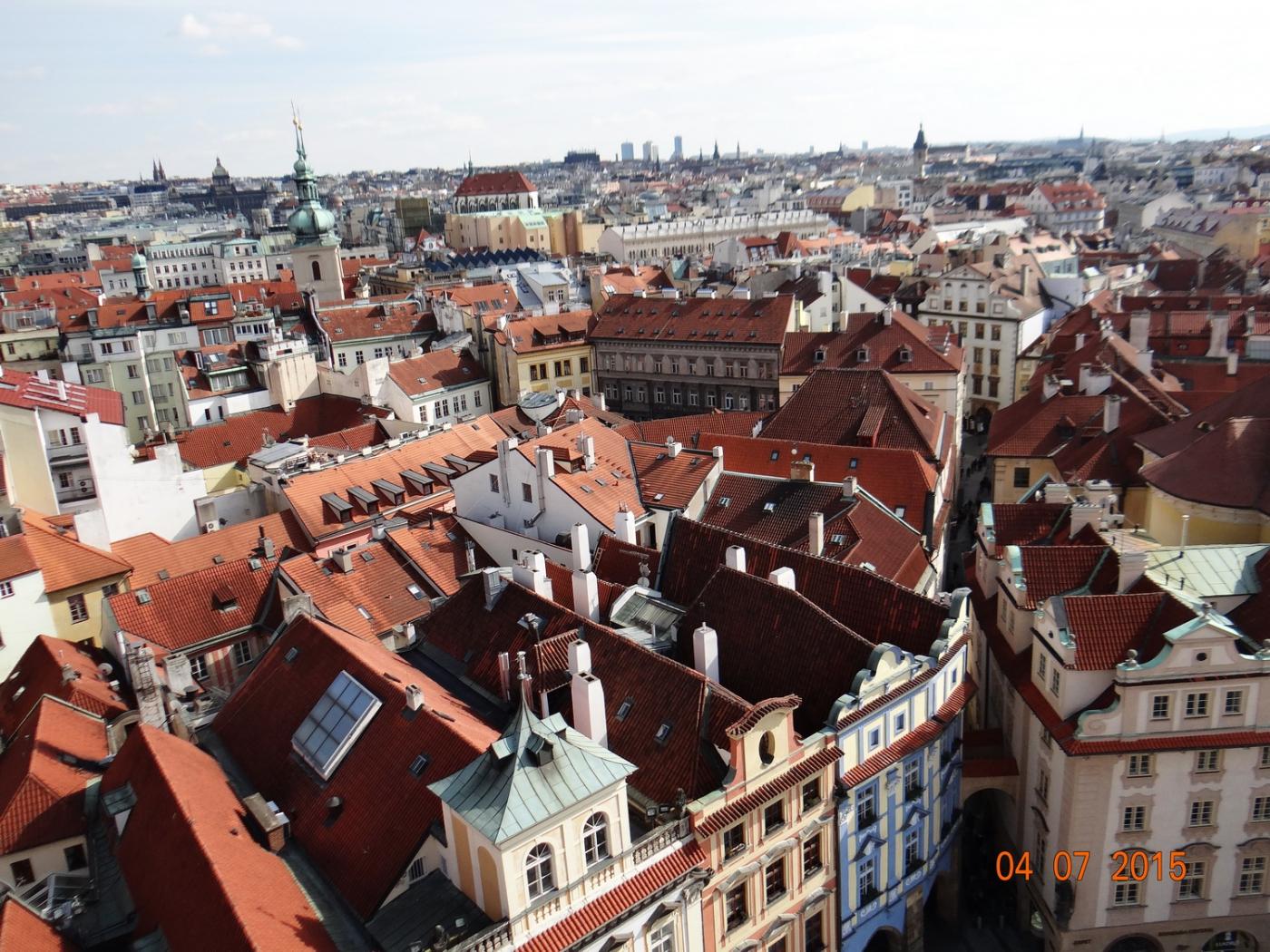 布拉格之春_图1-7