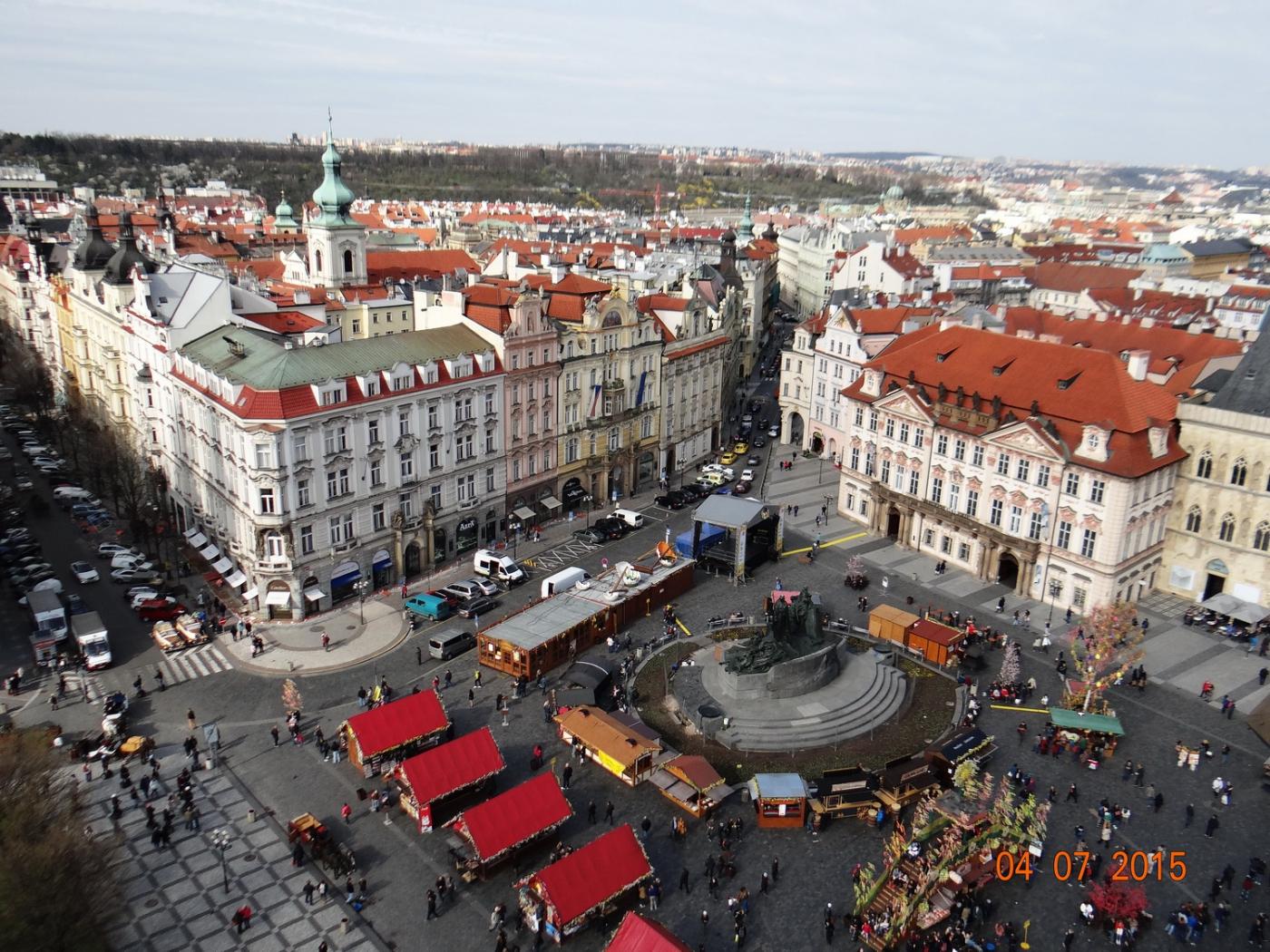 布拉格之春_图1-9