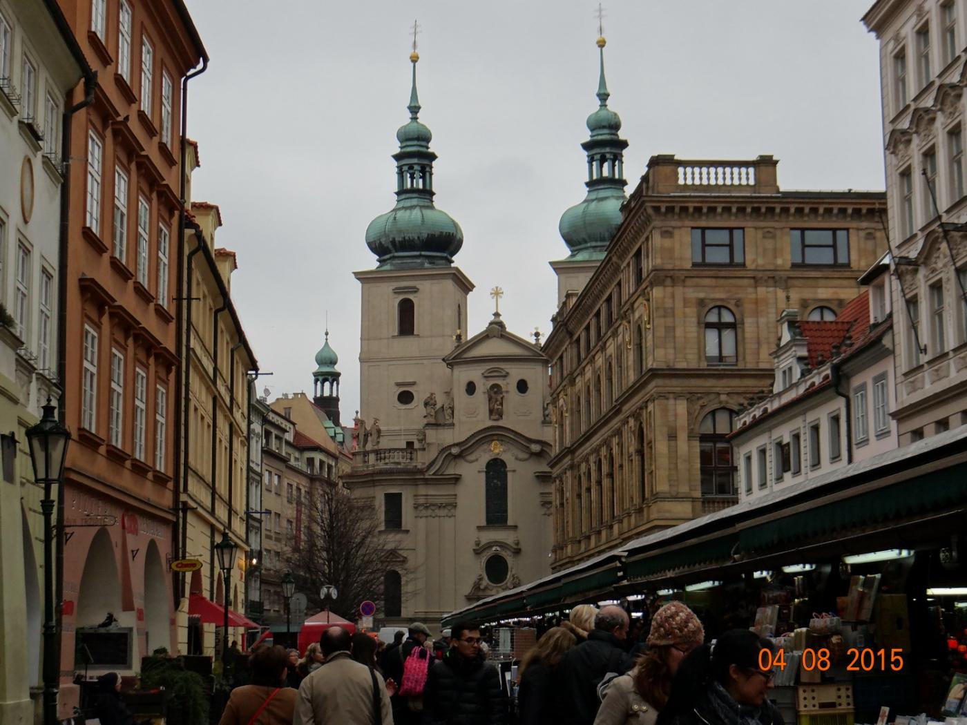 布拉格之春_图1-78