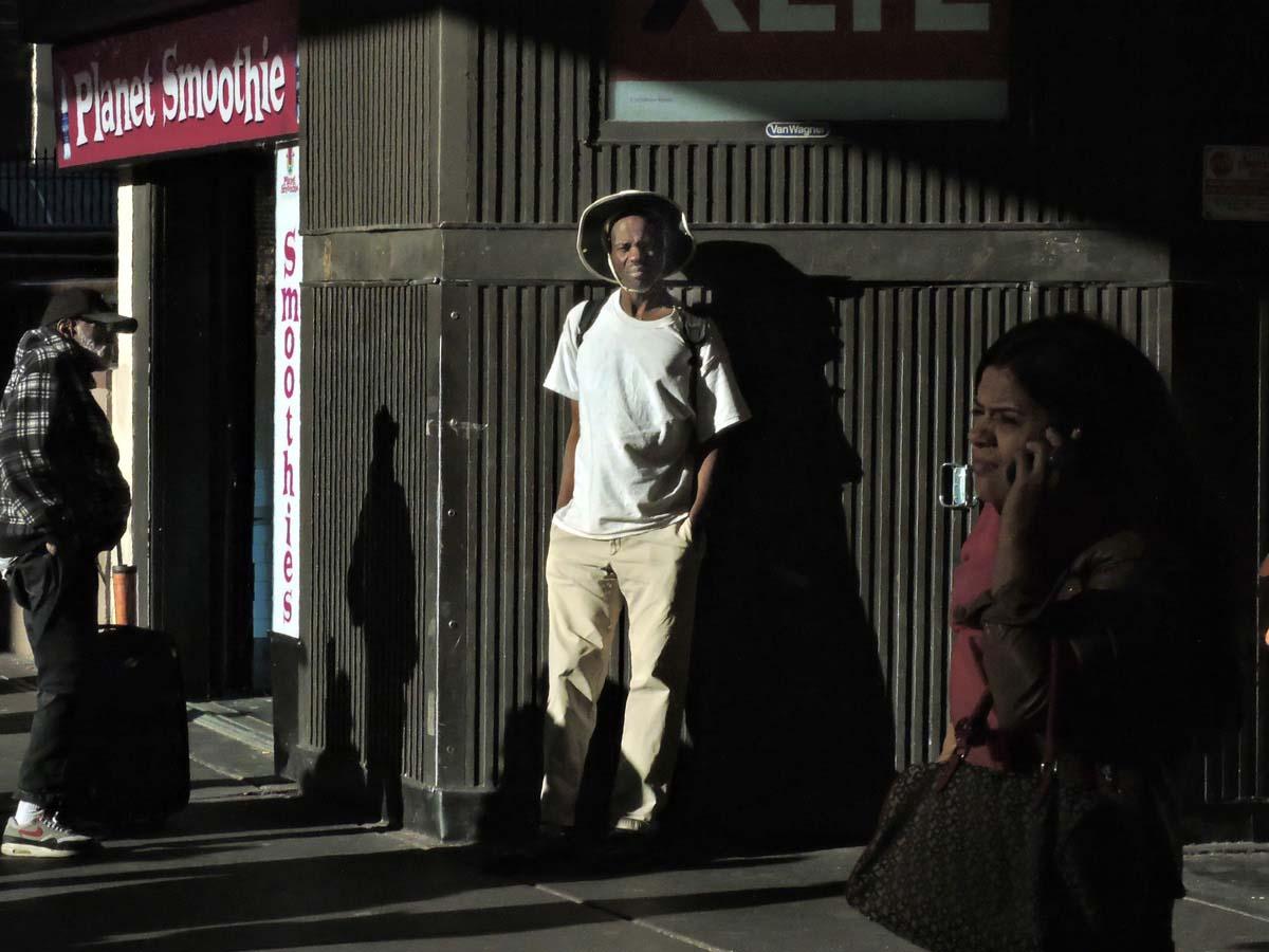 【达威】我在纽约玩街拍_图2-16