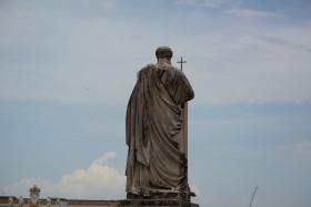 欧洲雕塑及其它