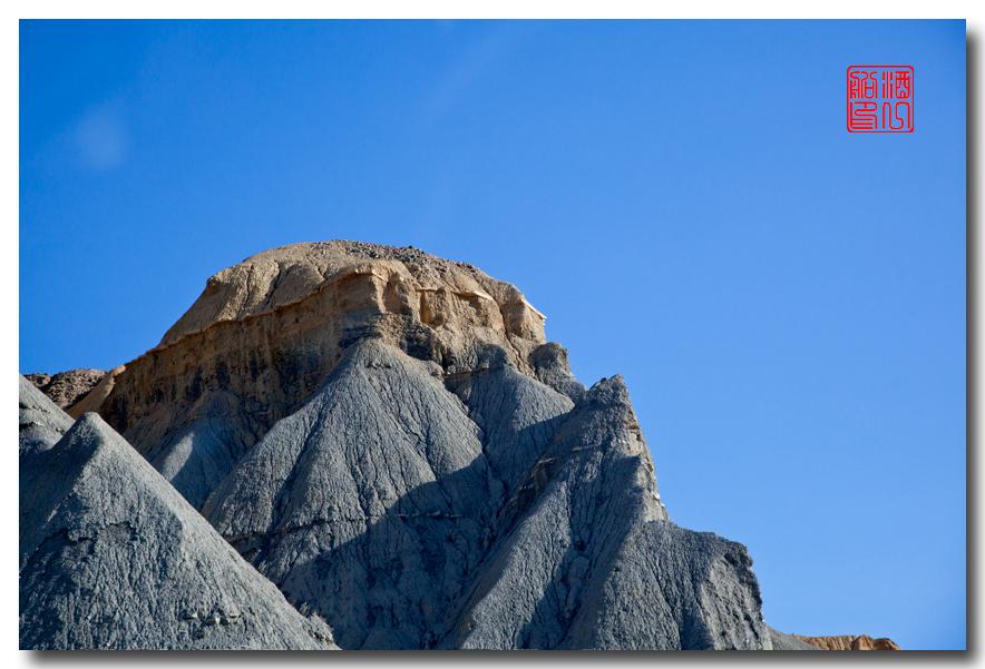 《酒一船摄影》:24号公路和 Goblin Valley 州立公园 - 西行大环圈之九 ..._图1-8