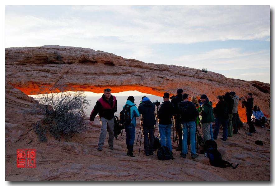 《酒一船摄影》:峡谷地国家公园 - 西行大环圈之十峡谷地国家公园 - 西行大环圈之十 . ..._图1-3