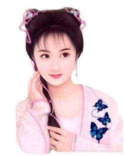 34集古装历史连续剧《伍子胥》——中国首部伍子胥正剧.故事梗概 ..._图1-6
