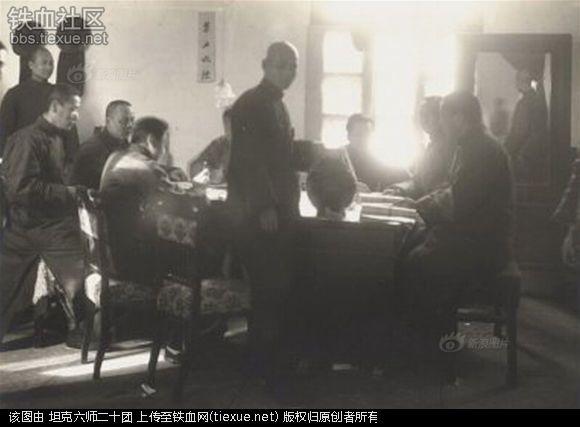 从大陆到台湾,故宫文物的七次迁移(3)_图1-3