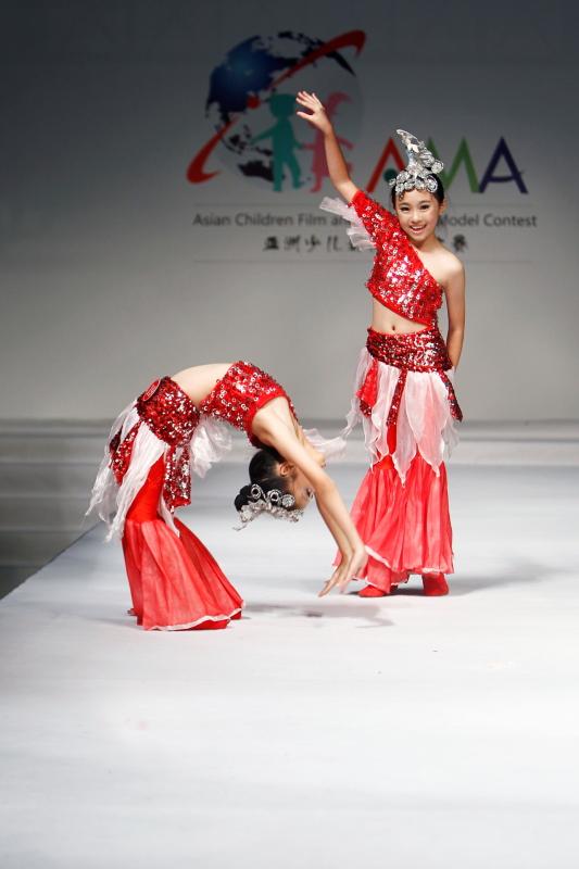 超美的双人舞_图1-21