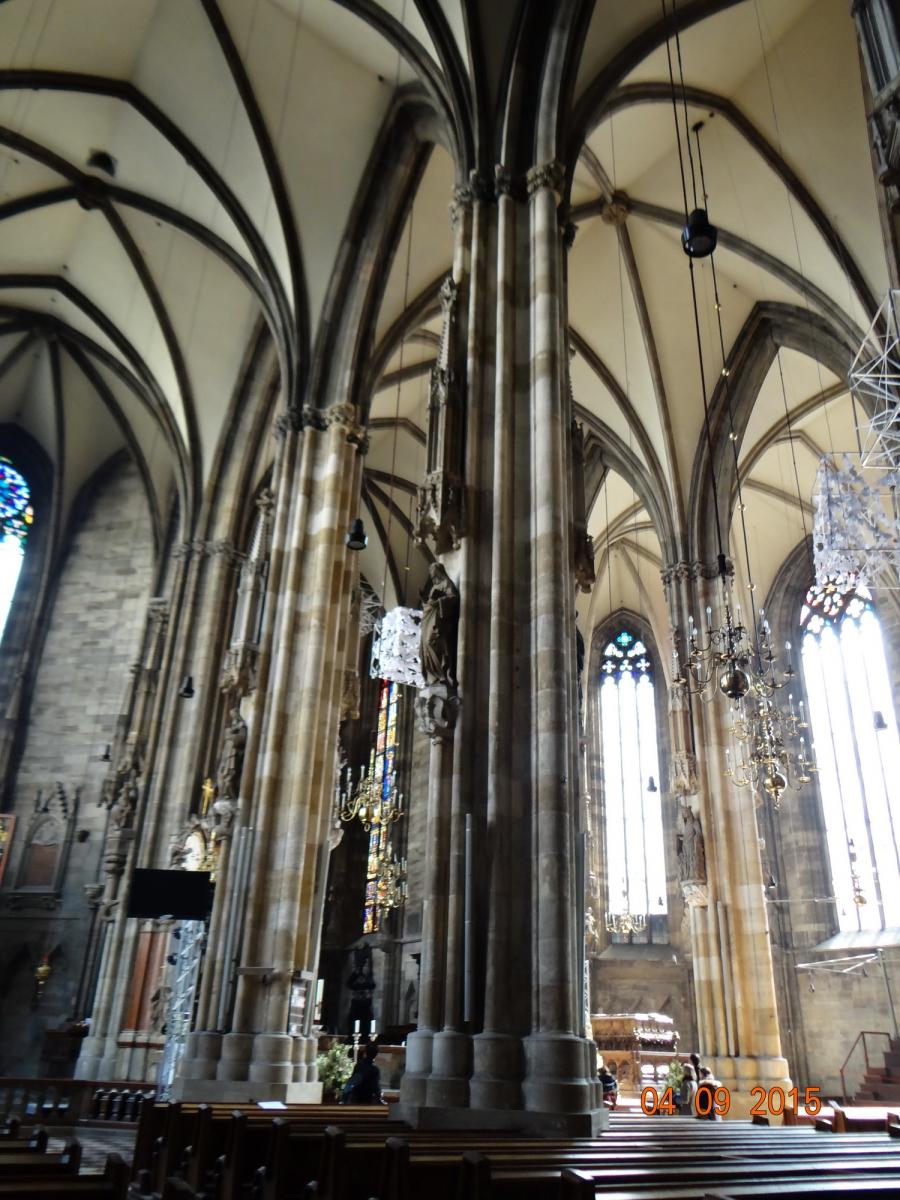 维也纳Vienna_图1-16
