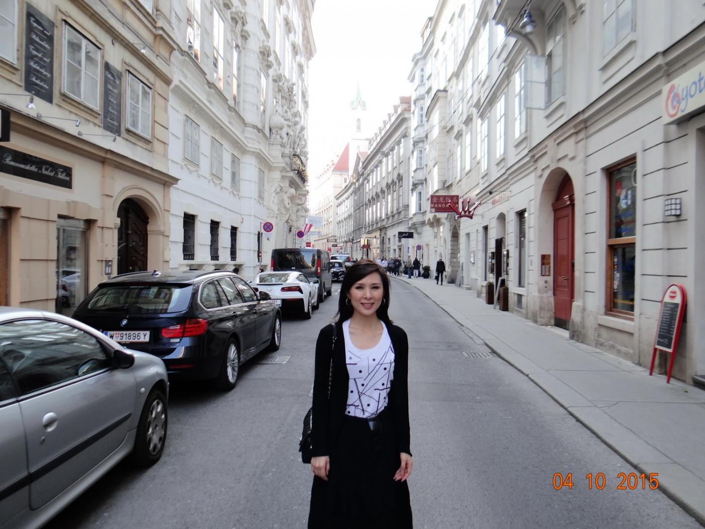 维也纳Vienna_图1-9