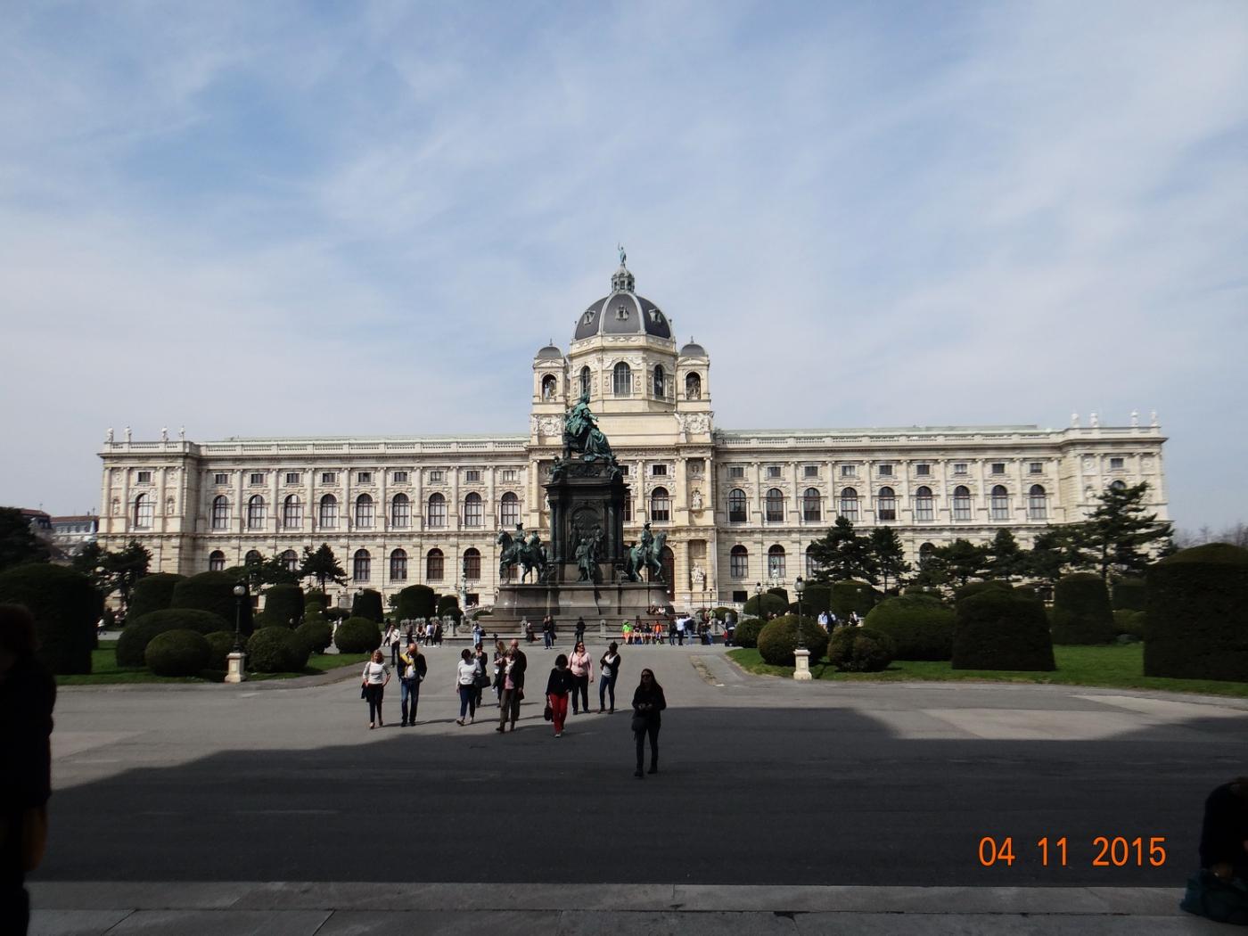 维也纳Vienna_图1-60