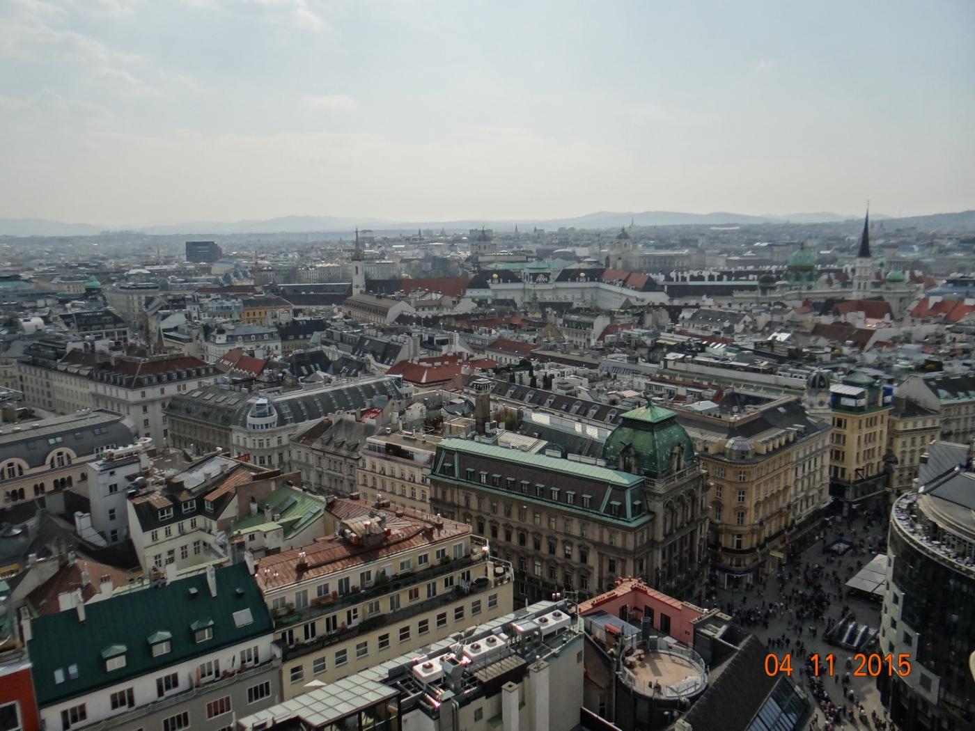 维也纳Vienna_图1-13