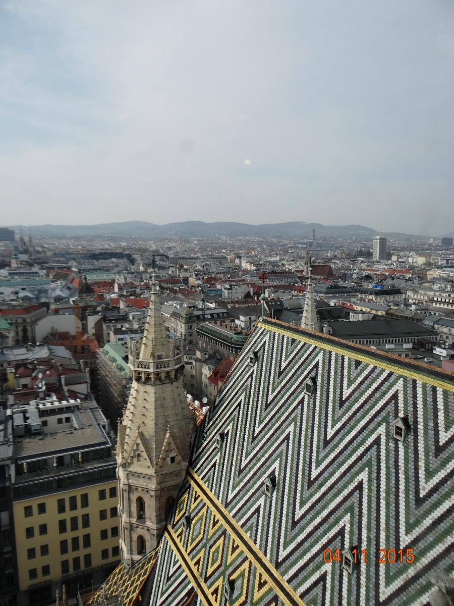 维也纳Vienna_图1-18