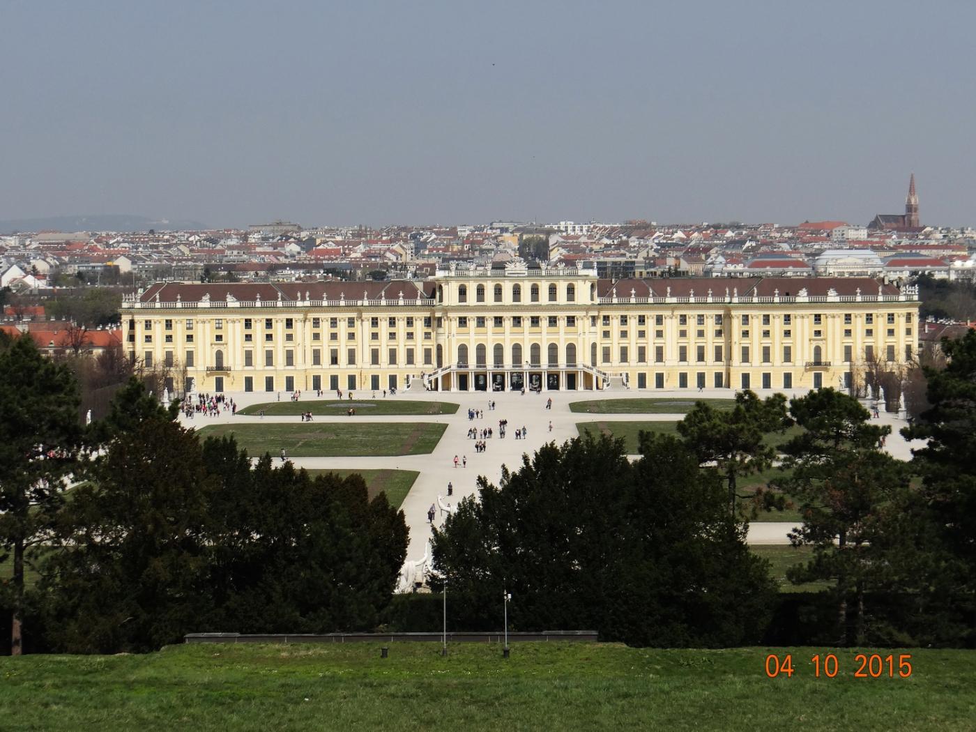 维也纳Vienna_图1-29