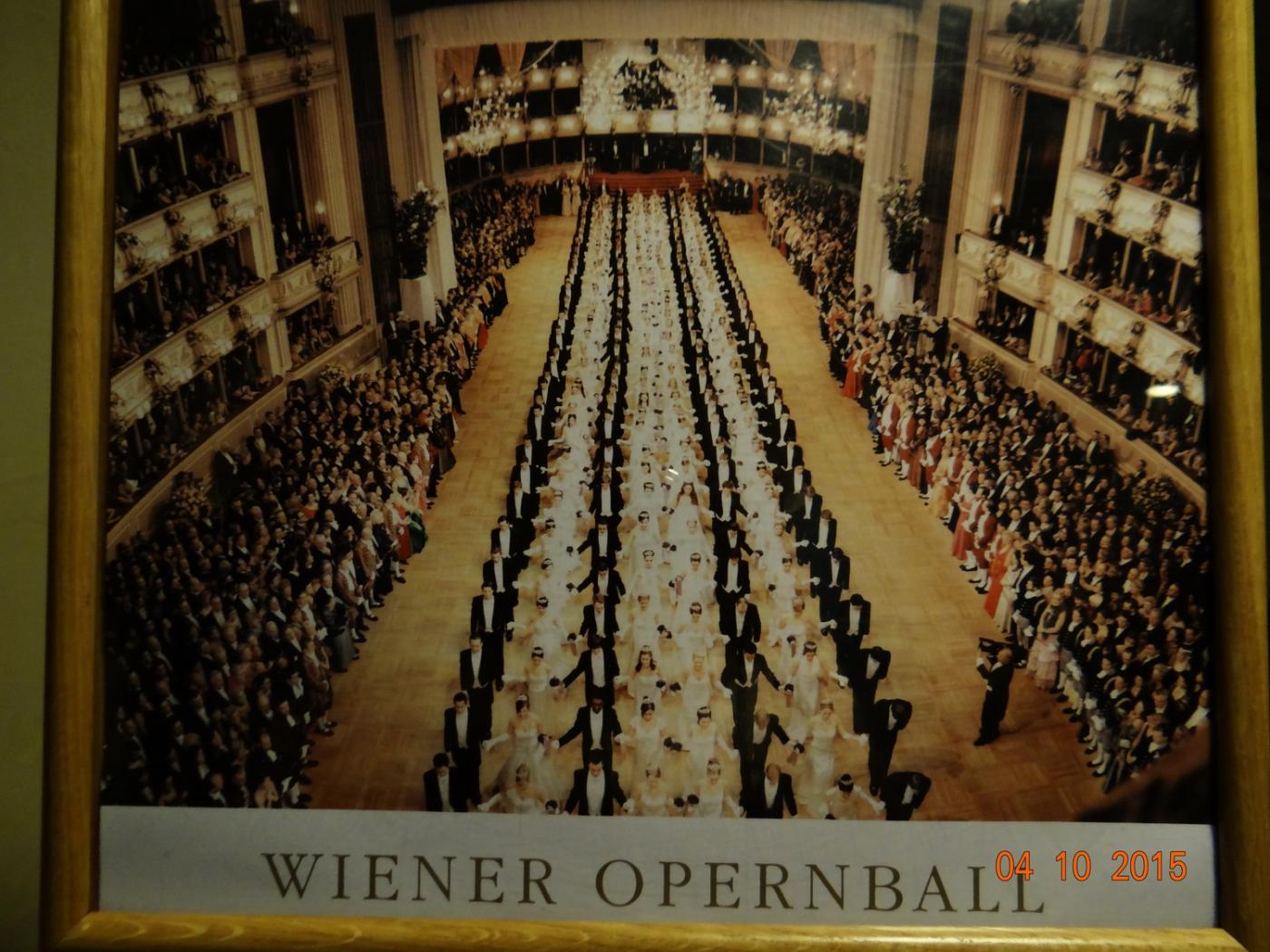 维也纳Vienna_图1-43