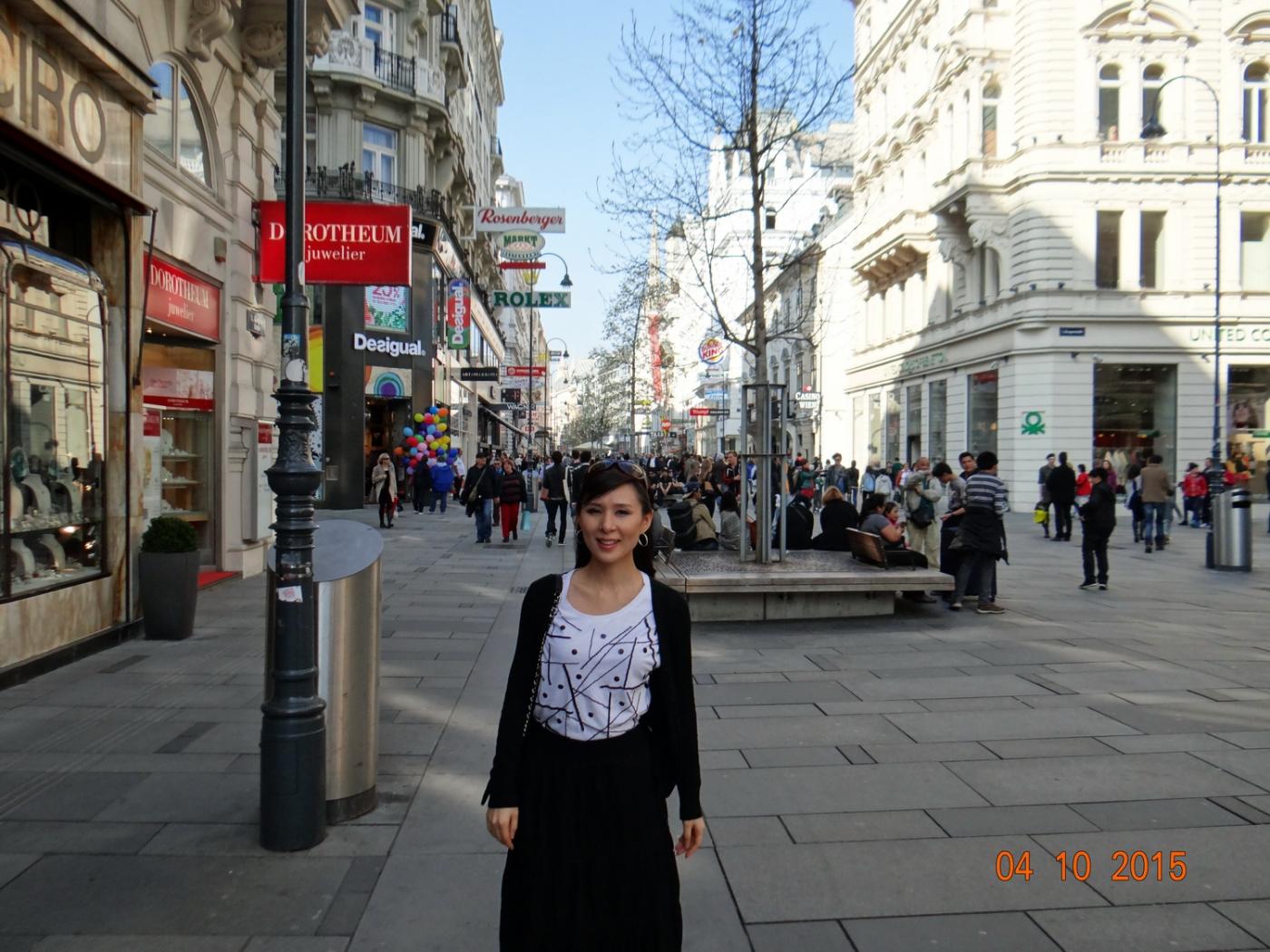 维也纳Vienna_图1-20