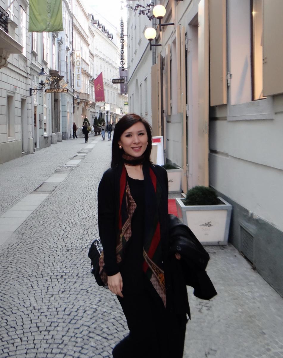 维也纳Vienna_图1-2