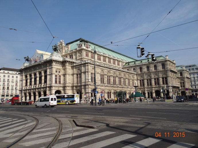 维也纳Vienna_图1-30