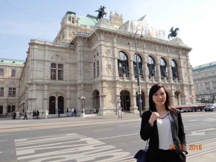 维也纳Vienna_图1-31