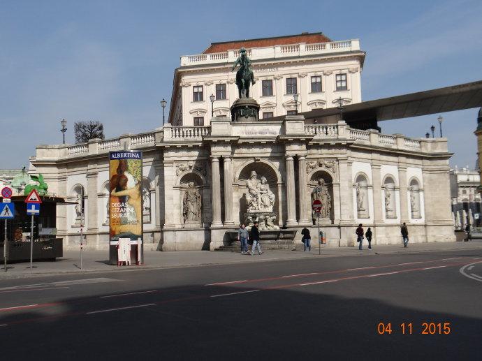 维也纳Vienna_图1-44