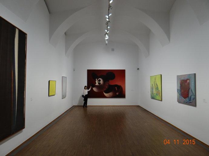 维也纳Vienna_图1-51