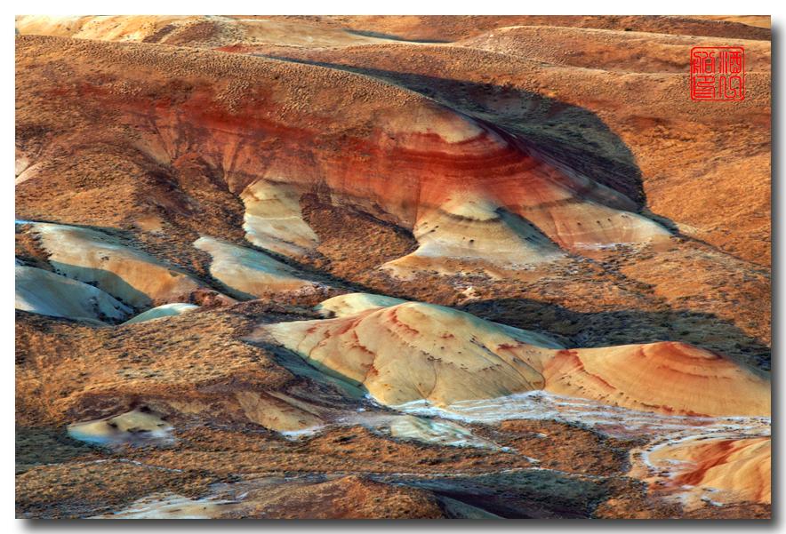 《酒一船摄影》:彩绘苍山美画图_图1-7