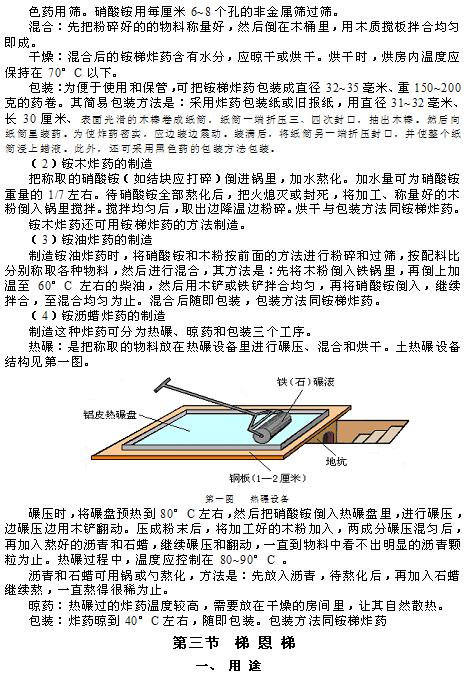 民兵地雷爆破教材_图1-6