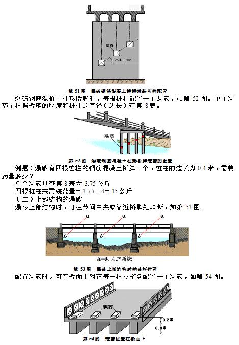 民兵地雷爆破教材_图1-38