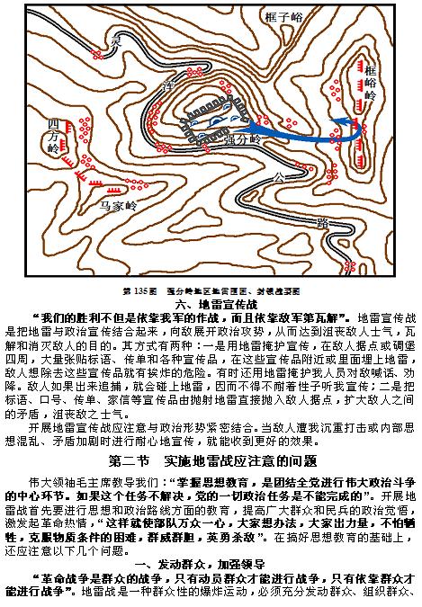 民兵地雷爆破教材_图1-83