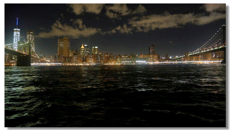 纪念9.11光柱及夜景_图1-5