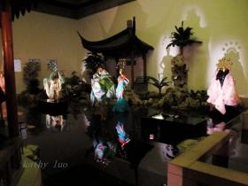 【小虫摄影】万花筒里看中国--服饰