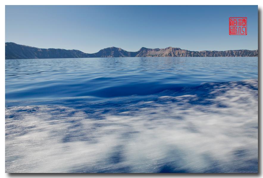 《酒一船摄影》:湖天一梦,梦幻之蓝_图1-15