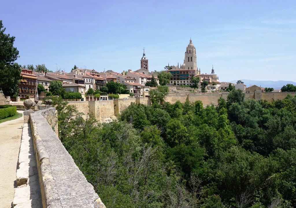 激情西班牙:浪漫的中世纪_图1-14
