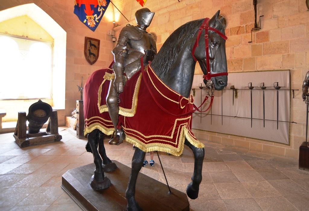 激情西班牙:浪漫的中世纪_图1-20