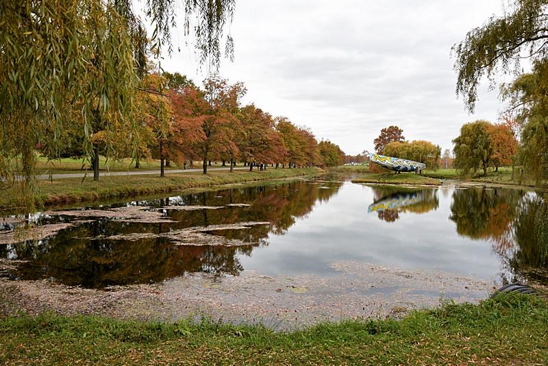 Autumn_图1-7
