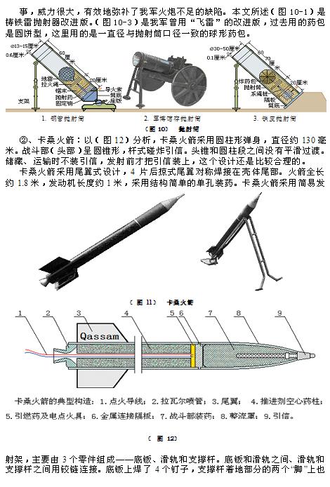 民兵地雷爆破教材_图1-102