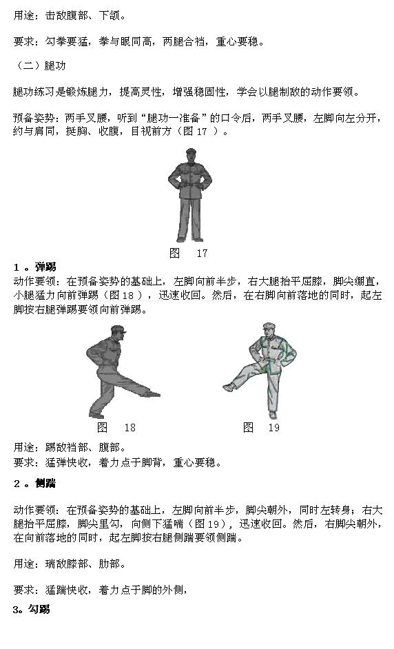 捕俘技术_图1-6