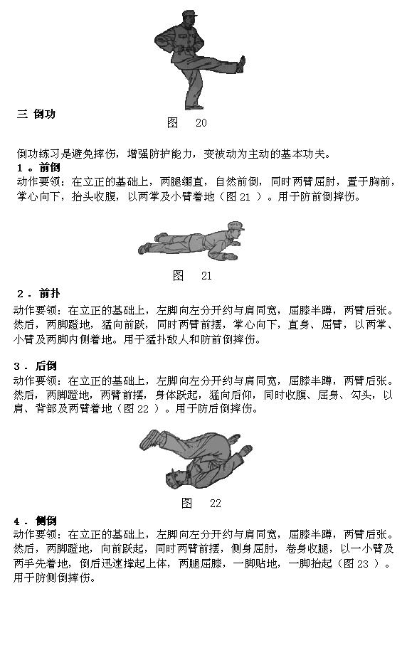 捕俘技术_图1-7