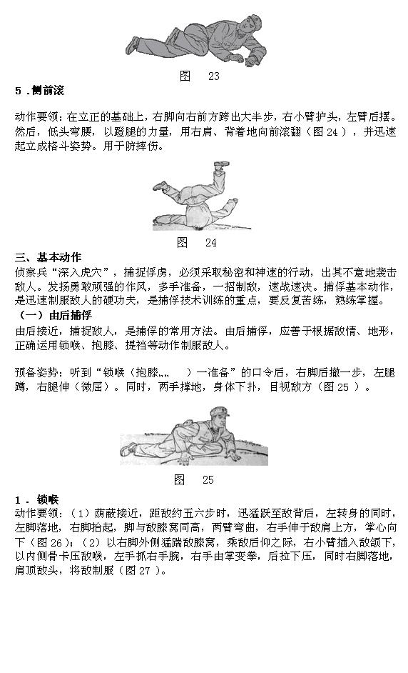 捕俘技术_图1-8