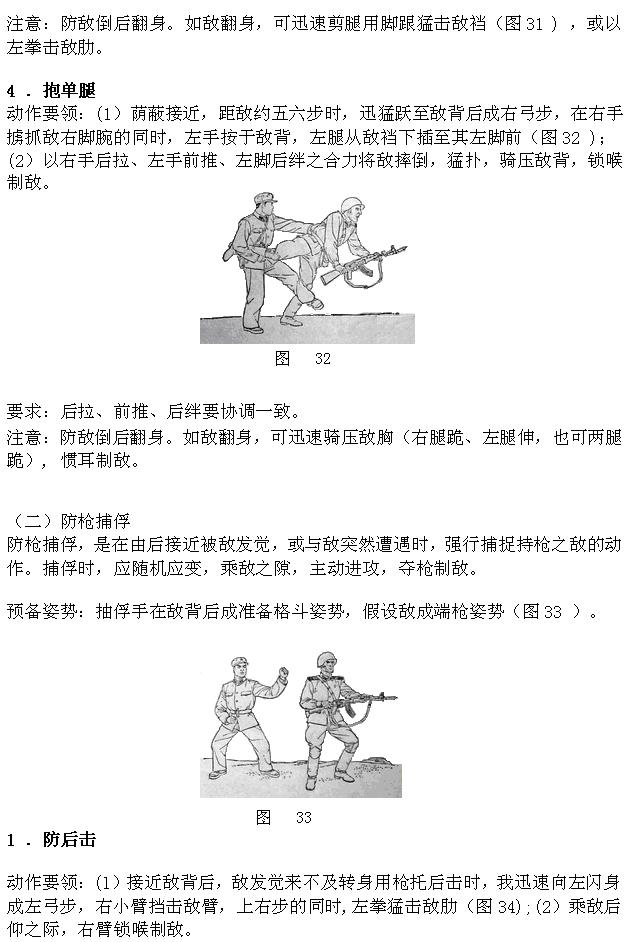 捕俘技术_图1-10