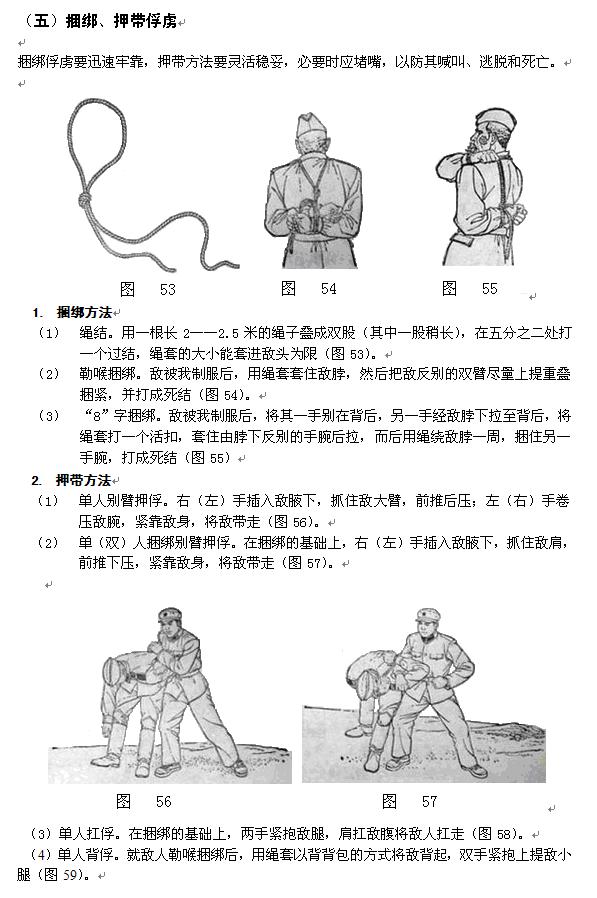 捕俘技术_图1-15