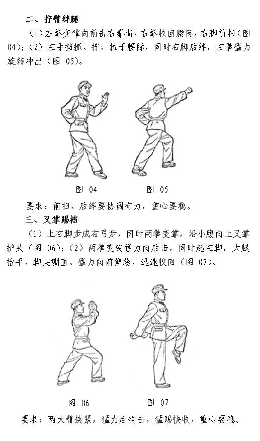 捕俘技术_图1-29