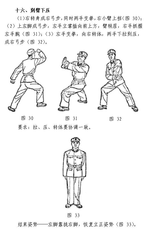 捕俘技术_图1-36