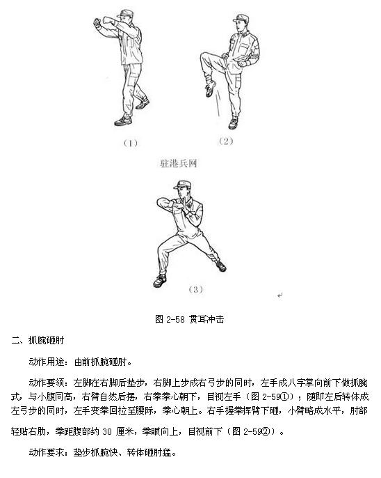 捕俘技术_图1-38