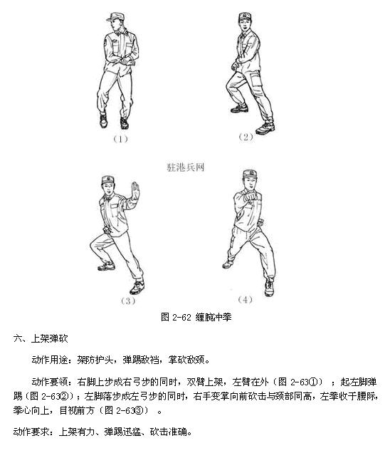 捕俘技术_图1-41
