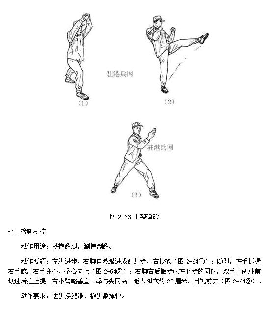 捕俘技术_图1-42