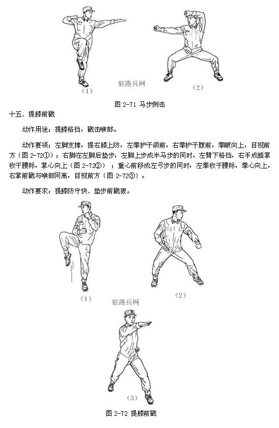 捕俘技术_图1-48