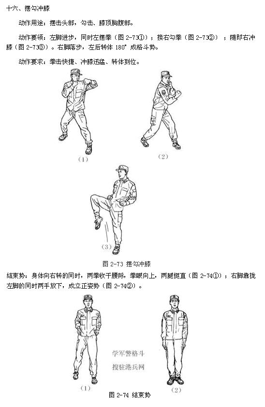 捕俘技术_图1-49