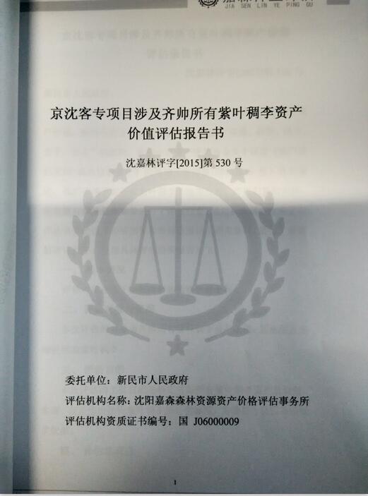 高级法官判罚也闹轻率事_图1-3