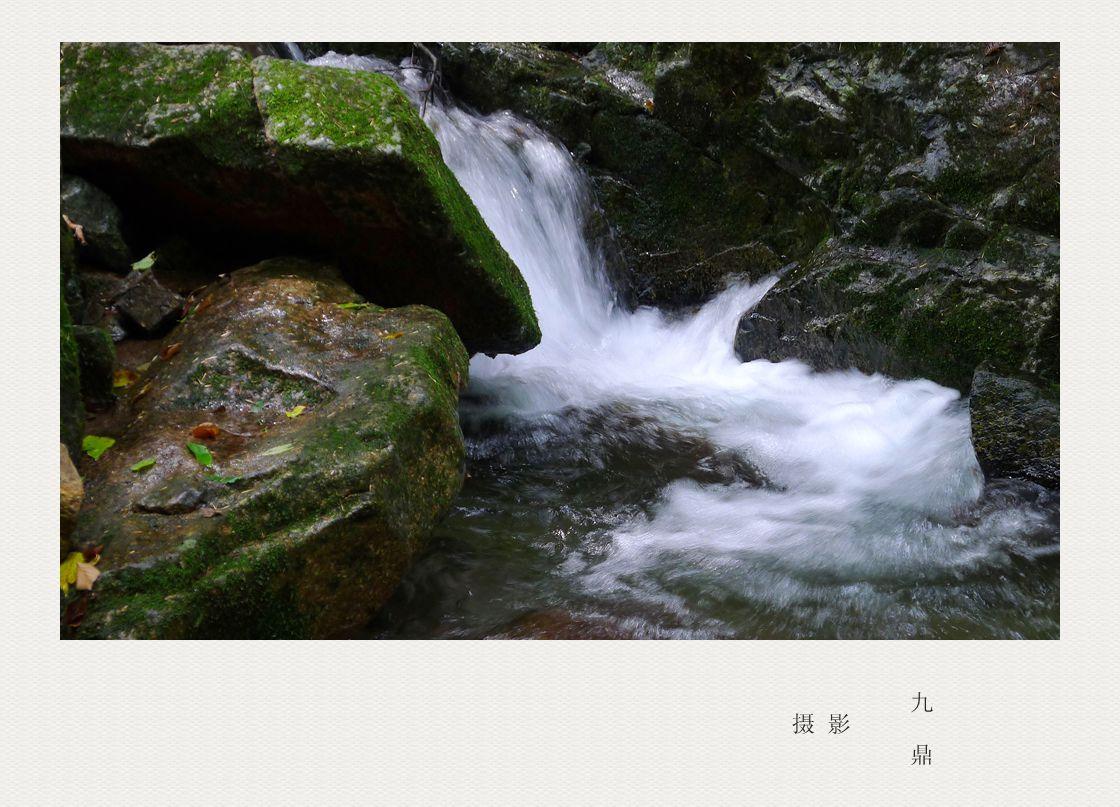 摄影  小 溪_图1-5