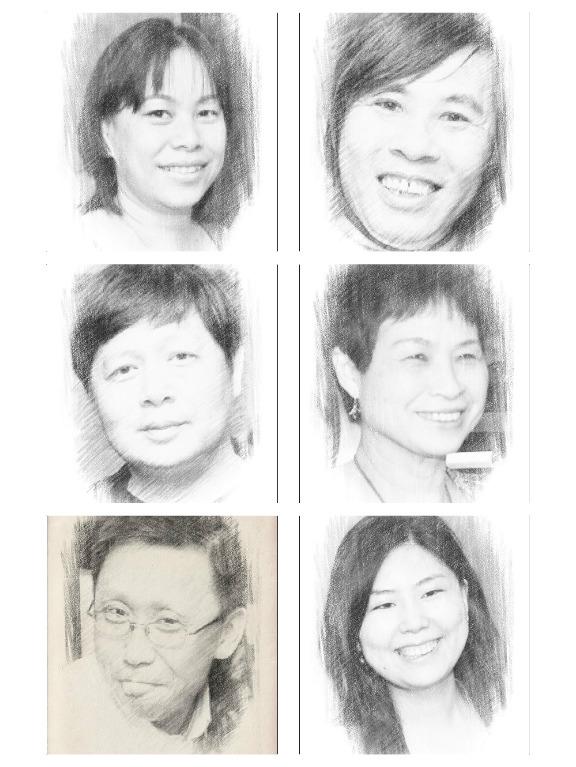 【攝影蟲】紐約村長/國際盲流筆下的美國中文網博主_图1-7