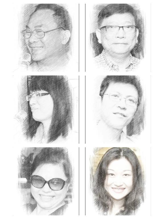 【攝影蟲】紐約村長/國際盲流筆下的美國中文網博主_图1-8